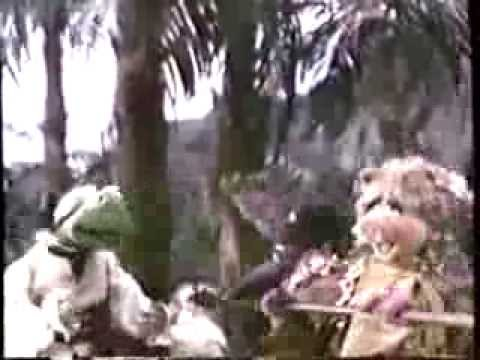 File:Muppet Treasure Island VHS Preview.jpg