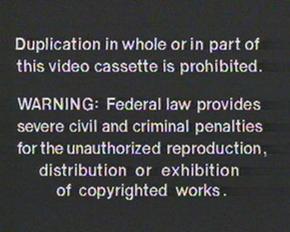 File:Random House Home Video Warning Screen 2.jpeg