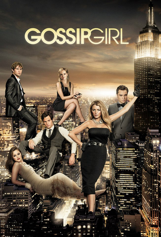 File:Gossip Girl.png