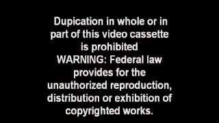 File:Random House FBI Warning Screen.jpg