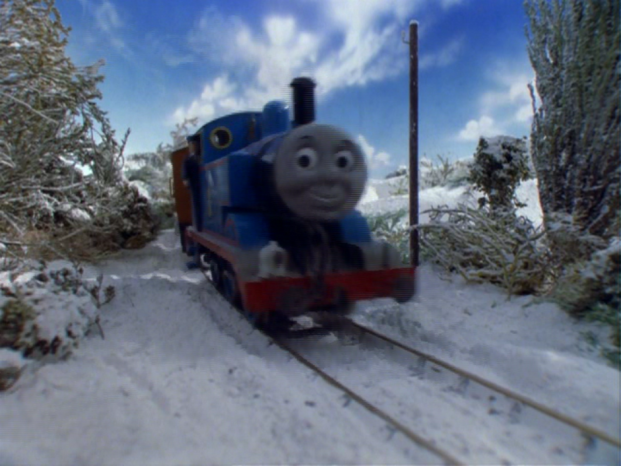 File:ThomasinThomas'ChristmasParty.png