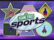 -Sesame-Street-Sports-PlayStation-
