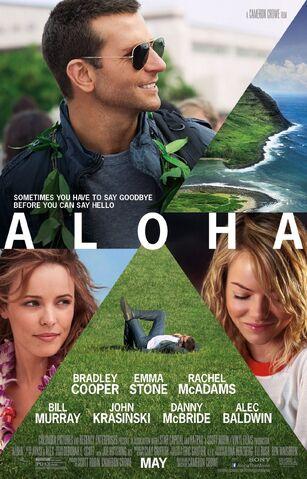 File:2015 - Aloha Movie Poster.jpg