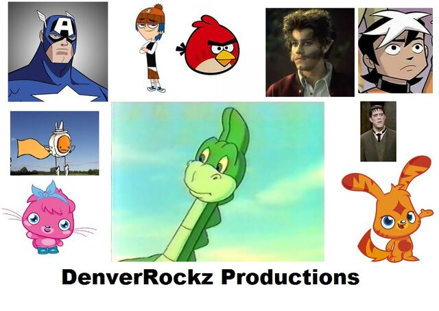 File:DenverRockz Productions.jpg