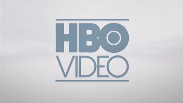 File:HBO Video 2000 39 s logo converted.jpeg