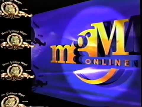 File:MGM Online Promo.jpeg
