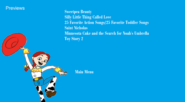 File:Sneak Peeks from Toy Story 3 2010 DVD (VF2000).png