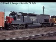 1989-05-12 - San Bernardino Train disaster SP9340