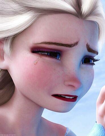 File:Elsa's Tear.jpg