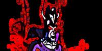 Lord Dregg (Character)