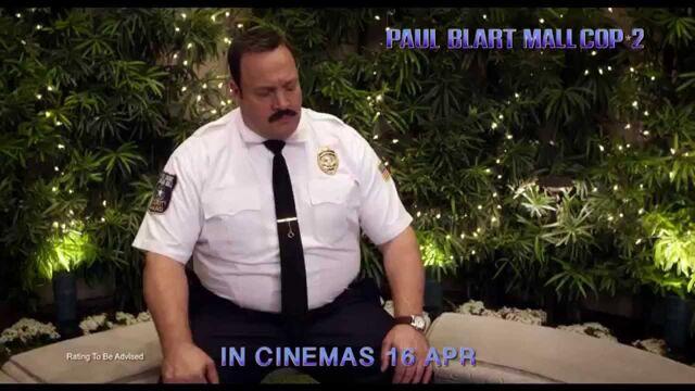 File:Paul Blart Mall Cop 2 Theatrical Teaser Trailer.jpg