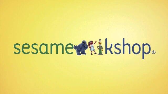 File:Sesame Workshop 2008 logo.jpg