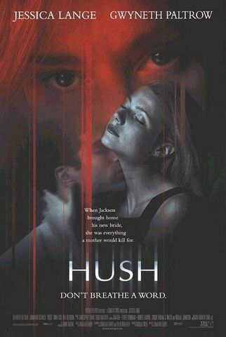 File:1998 - Hush Movie Poster.jpg