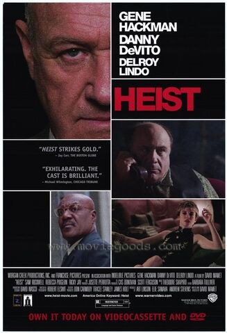 File:2001 - Heist Movie Poster.jpg
