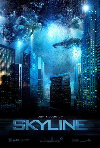 File:2010 - Skyline Movie Poster.jpg