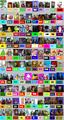 Thumbnail for version as of 15:36, May 4, 2014