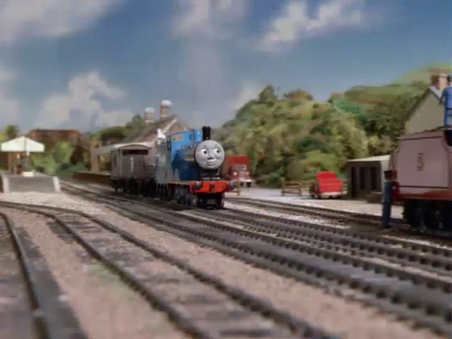File:TroublesomeTrucks46.png