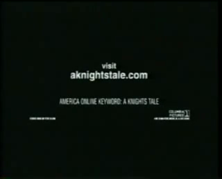 File:A Knight's Tale Trailer (Visit).png