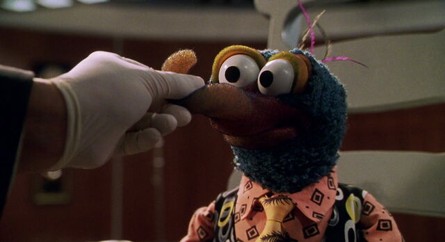 File:Muppets-from-space-disneyscreencaps.com-4123.jpg