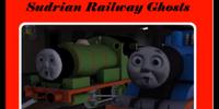 Sudrian Railway Ghosts