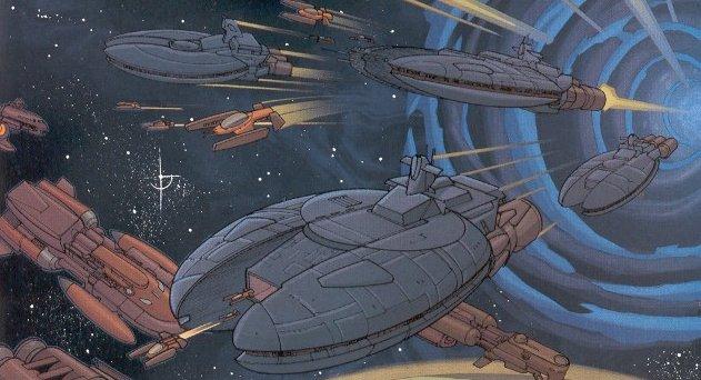 File:Star Carrier.jpg