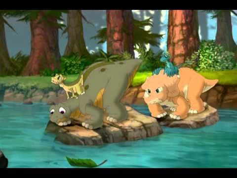 File:The Land Before Time XII The Great Day of the Flyers DVD Preview.jpg