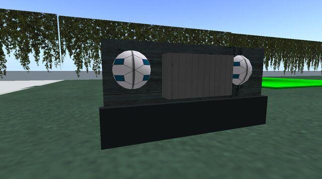File:Truck 001.JPG