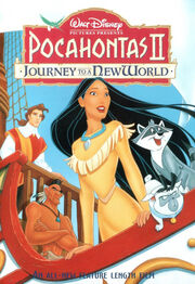 Pocahontas-ii-journey-to-a-new-world-1998-movie-poster