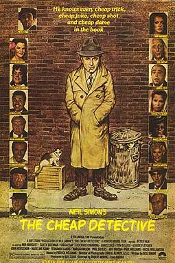 File:1978 - The Cheap Detective Movie Poster.jpg