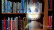Casper, A Spirited Beginning Trailer