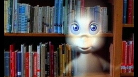 File:Casper, A Spirited Beginning Trailer.jpg