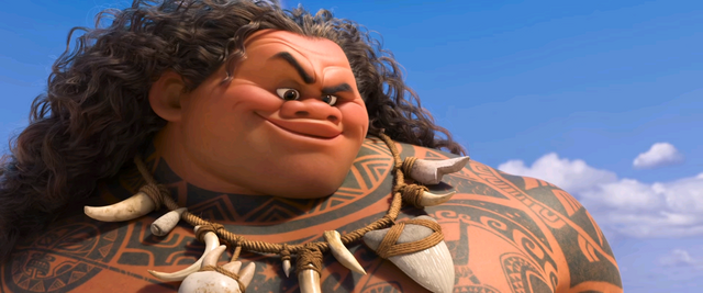File:Maui, The Demigod.png