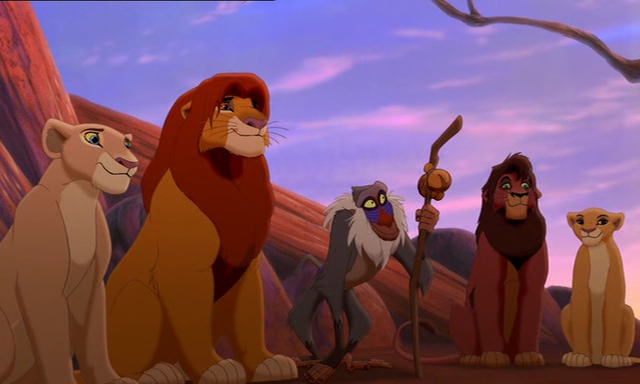 File:The-Lion-King-II-Simba-s-Pride-simba-and-nala-24806650-640-384.jpg