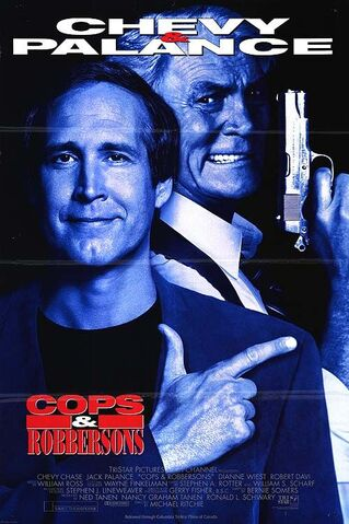 File:1994 - Cops and Robbersons Movie Poster.jpg