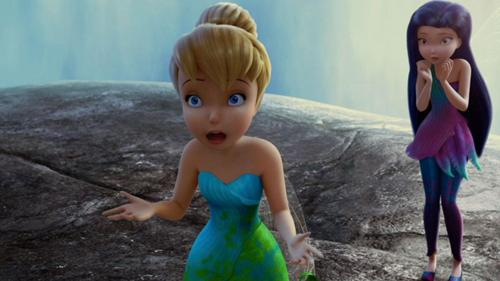File:500px-Tinker Bell The Pirate Fairy - Trailer 1.jpg
