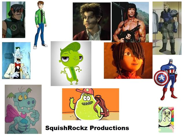 File:SquishRockz Productions.jpg