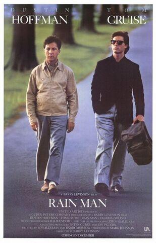 File:1988 - Rain Man Movie Poster.jpg