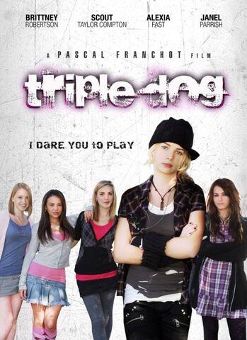 File:Triple Dog (2010).jpg