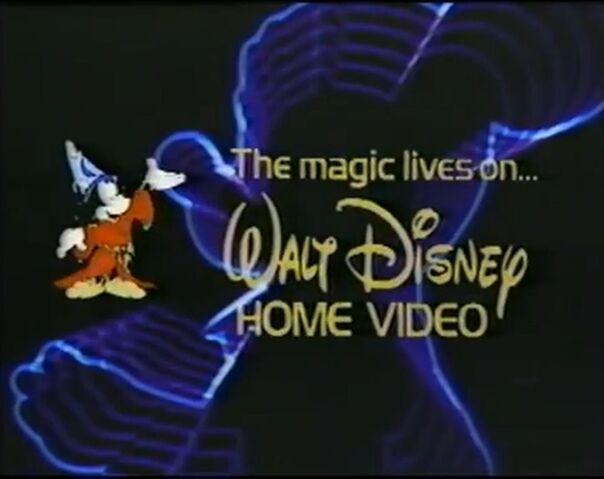 File:Walt Disney Pictures logo 1977.jpg