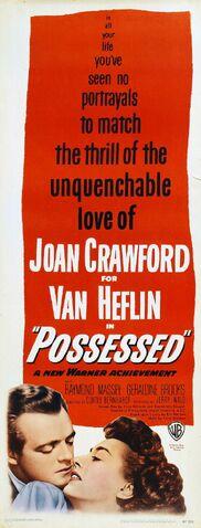 File:1947 - Possessed Movie Poster.jpg