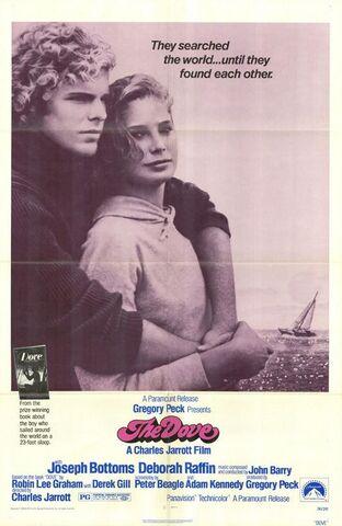 File:1974 - The Dove Movie Poster.jpg