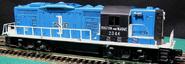 1989-03-05 - Episode 06 Trains-2346