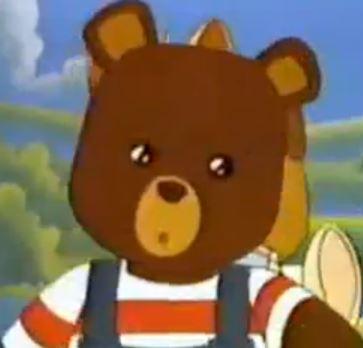File:Bobby Bear.jpg