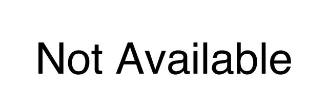 File:Levander's Format Screen 02.jpg