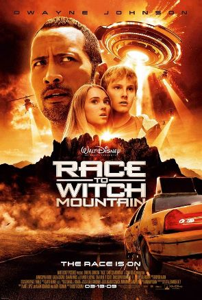 File:Race to witch mountain film.jpg