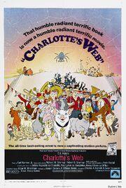 Charlottes web (1)