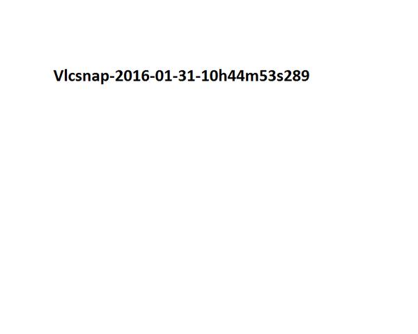 File:Vlcsnap-2016-01-31-10h44m53s289.png