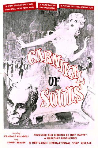 File:Carnival of Souls (1962).jpg