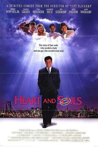 File:Heart and Souls (1993).jpg