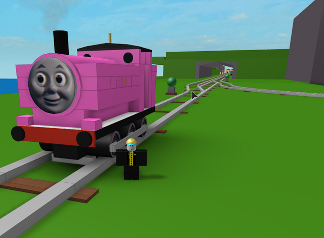 File:17 and Sir Topham Hatt.png